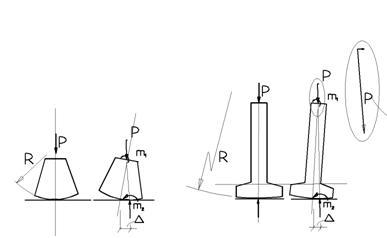Акустическая структура звукопроизносительнои стороны речи